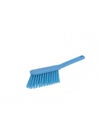 Dustpan Brush